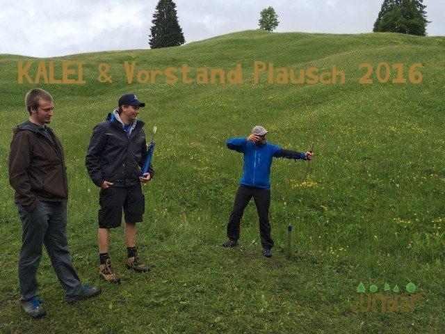KALEI-Vorstand-Plausch-2016-web-000
