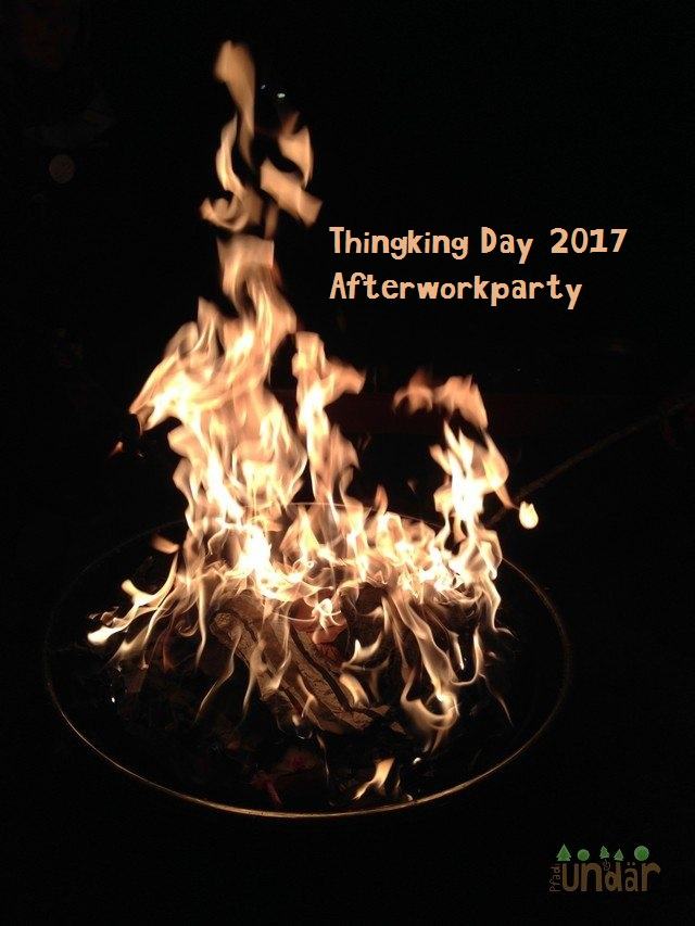 Thinking-Day-2017-web-titel