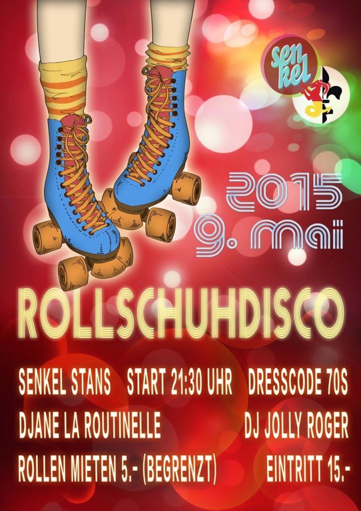 Rollschuhdisco-2015