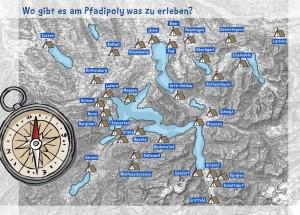 Pfadipoly-Flyer-Rueckseite