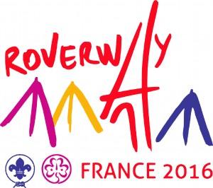 Roverway 2016 Logo klein