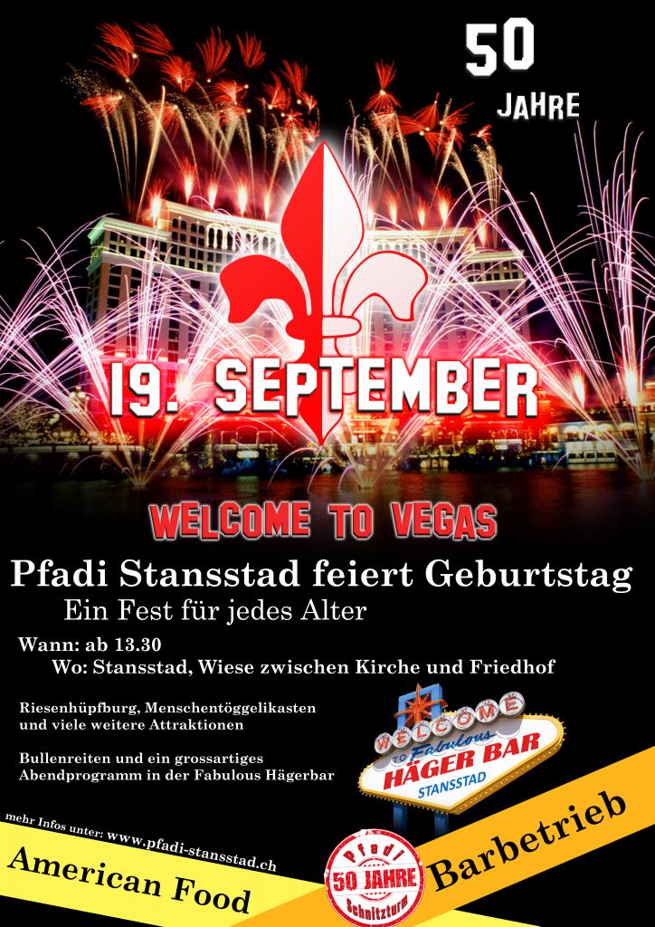 2015-09-11-Flyer-50-Jubiläum-Stansstad