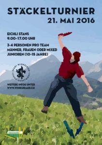 2016-05-21-Staeckelturnier-Stans