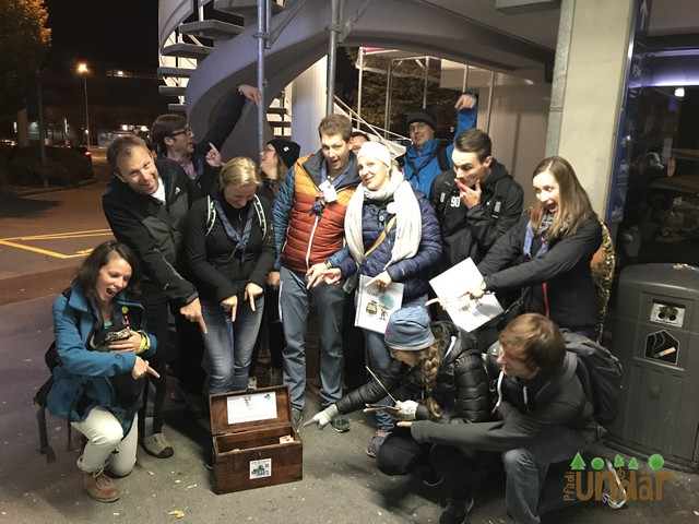 KALEI-Vorstand-Plausch-2018-web-mL-005