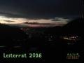 DV-2016-web-002